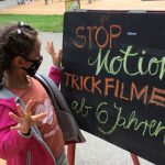 Stop Motion Natur-digital